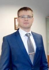 Руководитель инвестиционного направления:Лунченко Сергей Викторович