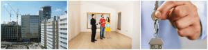 Приемка квартиры от застройщика в СПб