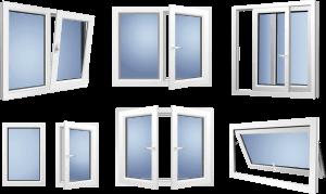 Производство и установка оконных конструкций