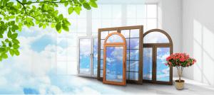 Окна ПВХ от производителя в СПб. Производство и монтаж